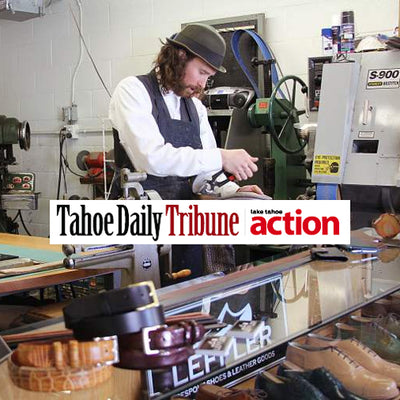 Check Out This Article From Tahoe Daily Tribune