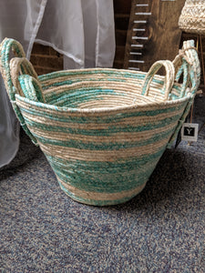 Nesting Basket Sets