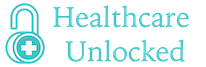 Healthcareunlocked