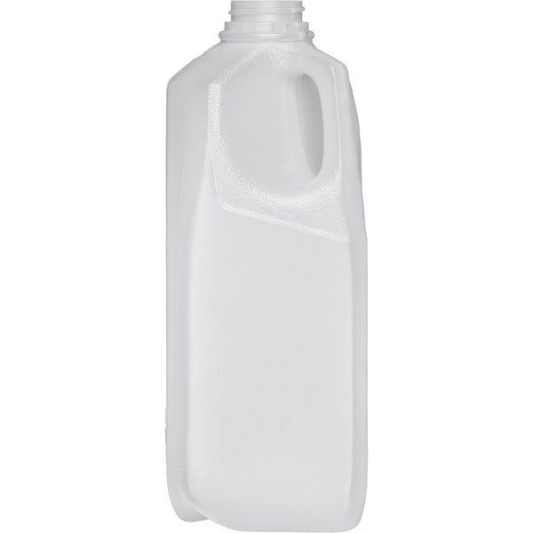Gel Hand Sanitizer (75%) - Quarts, Gallons, Tankers - Made in USA