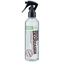 Pure Bike Degreaser 250ml