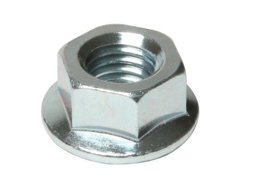 Axle Nut (Each)