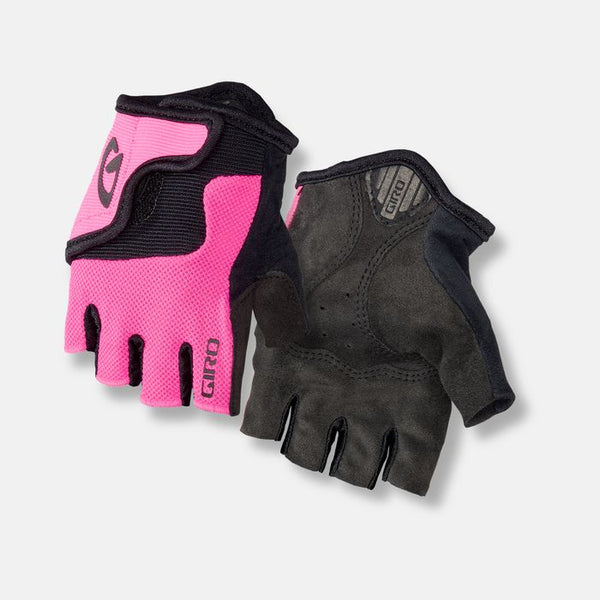 Giro Glove Bravo Jr