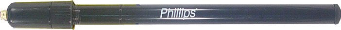 "Phillips Pump 15"" S/V Hose"