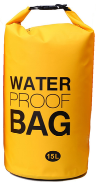 Dry Bag Heavy Duty Waterproof