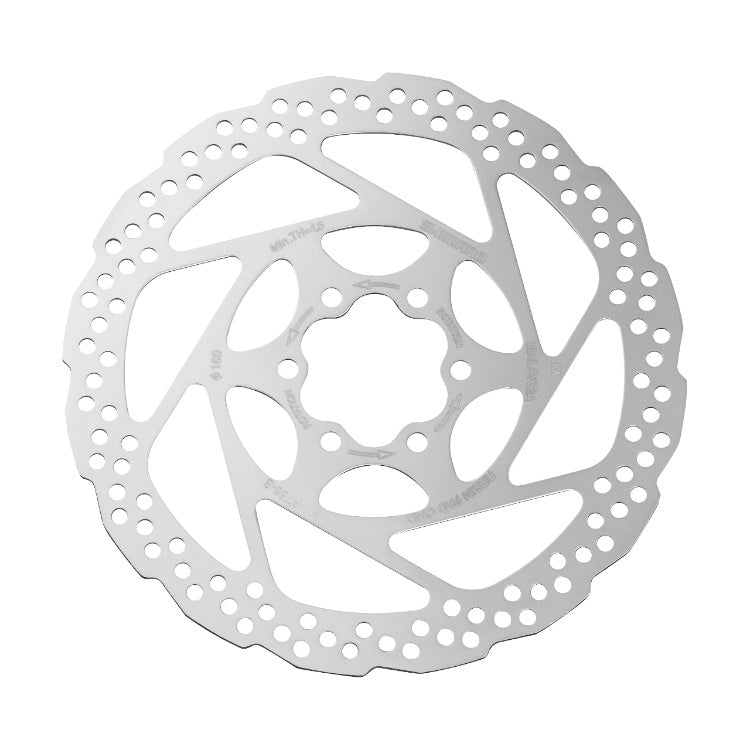 Shimano Disc Rotor 6 Bolt SM-RT56