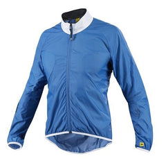 Mavic Jacket Aksium