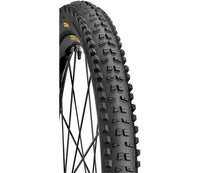 Mavic Tyre Charge Pro XL