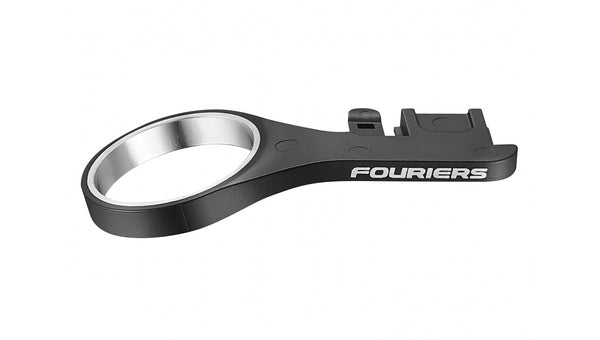 Fouriers Di2 Junction Controller Mount