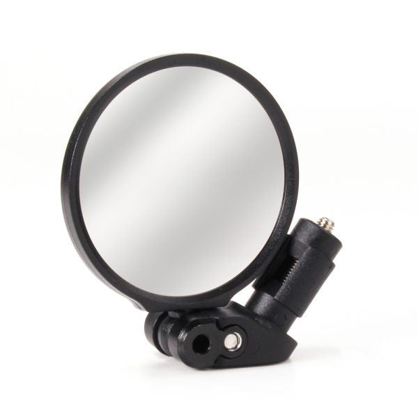 Serfas Mirror 68mm