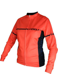 Tineli Jacket Intermediate Womens