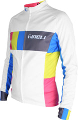 Tineli Jacket Intermediate Womens Candy