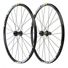 Mavic Wheel Crossone
