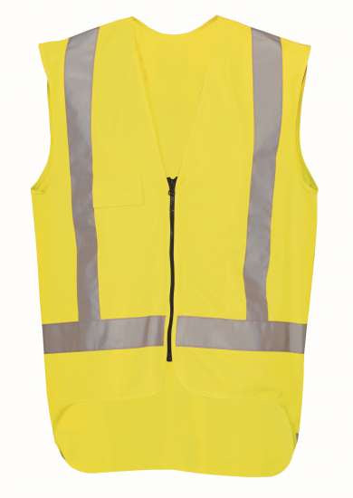 Ace Safety Vest