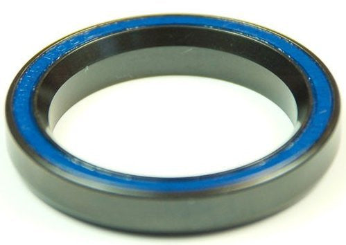 Enduro Sealed Headset Bearing (Each)