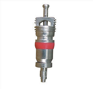 Valve Core Schrader (Each)