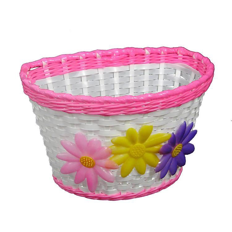 Ontrack Kids Basket