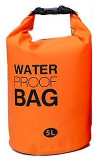 Dry Bag Lightweight Waterproof
