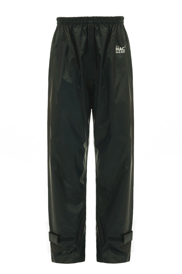 MIAS Overtrousers Packable Unisex