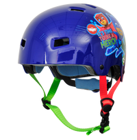 T35 Child Skate Helmet Pj Masks