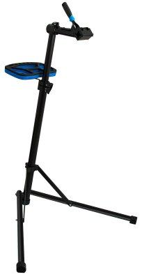Unior BikeGator + Repair Stand, Auto Adjustable