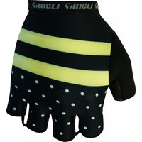 Tineli Gloves Maupiti