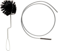 Camelbak Cleaning Brush Kit