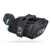 PRO Saddle Bag