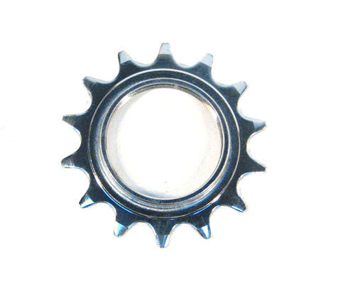 Ontrack Track Sprocket 1/8