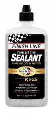 Finish Line Tubeless Tire Sealant