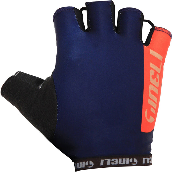 Tineli Blue Blood Gloves