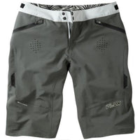 Madison Flux Womens Shorts