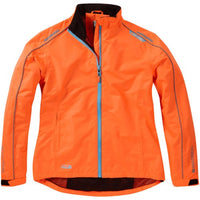 Madison Jacket Protec Womens