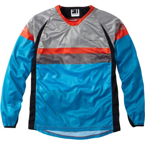 **Clearance** Alpine LS Mens Jersey Size Large