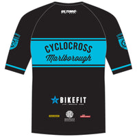 Ultimo CX Marlborough Trail Jersey