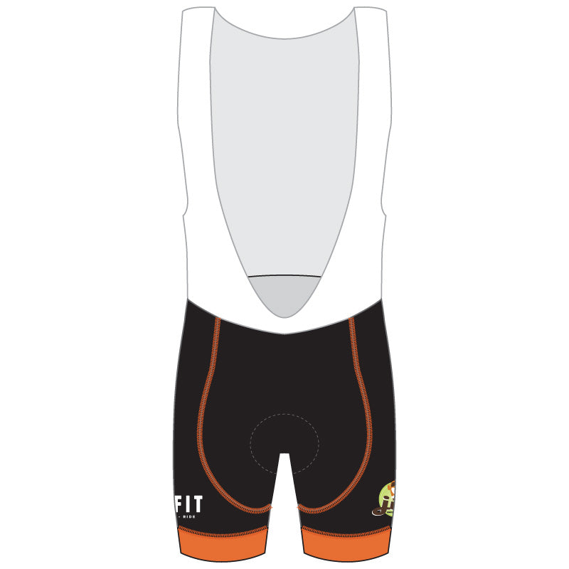 Ultimo CX Marlborough Bibshorts