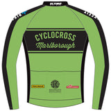 Ultimo CX Marlborough Thermal Jacket
