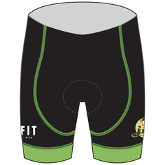 Ultimo CX Marlborough Shorts