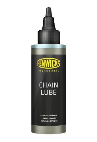 Fenwicks Professional Chain Lube