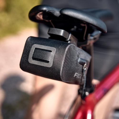 Fidlock Push 400 Saddle Bag