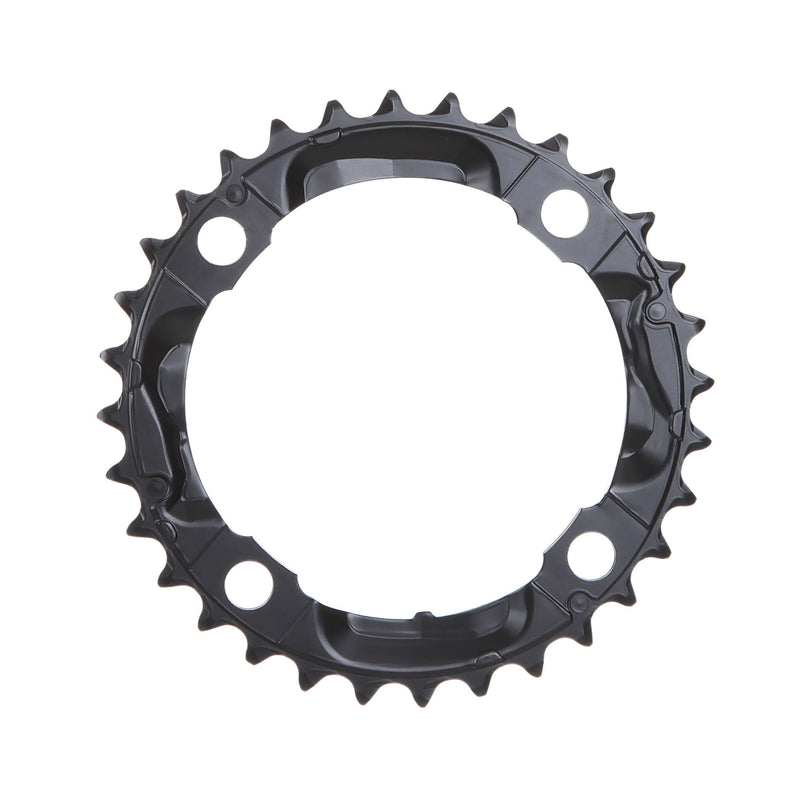 Shimano Chainring Deore 9sp