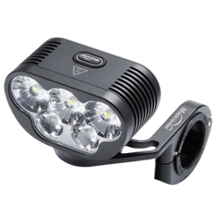 Magic Shine Monteer 6500 Lumen