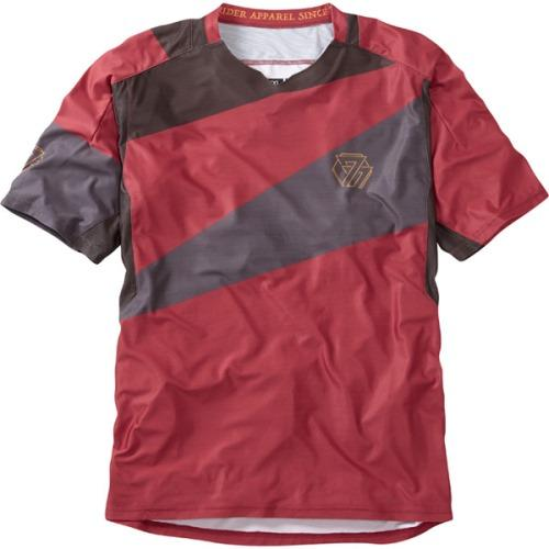 Madison Flux 77 Edition Mens Jersey