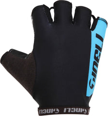 Tineli Gloves Berry Mint