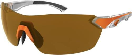 Ryders Nimby Anti-Fog Glasses
