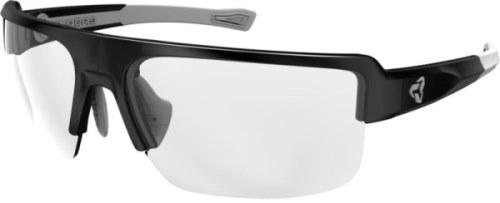 Ryders Seventh Anti-Fog Glasses