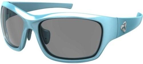Ryders Khyber Anti-Fog Glasses