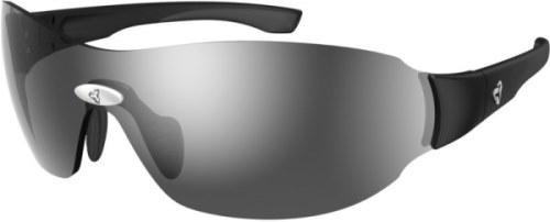 Ryders Via Anti-Fog Glasses