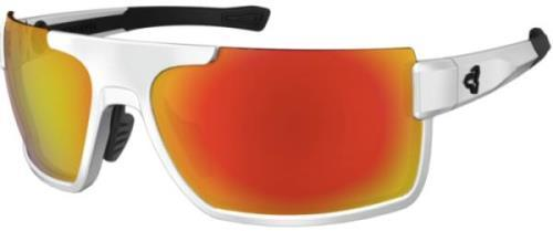 Ryders Incline Fyre Varia White-Grey / Rose-Purple Lens Anti-FOG Red MLV