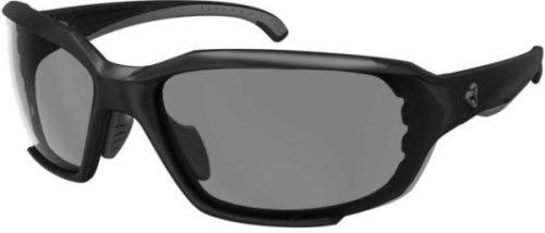 Ryders Rockwork Anti-Fog Glasses